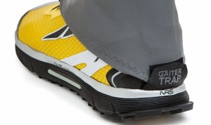 Chaussures Altra Lone Peak 2.0-photo 2