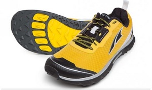 Chaussures Altra Lone Peak 2.0-photo 0